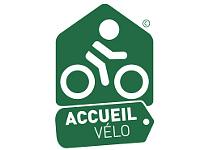 Accueil Vélo en Vendée
