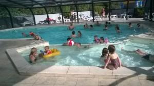 le meilleur du camping en Vendée