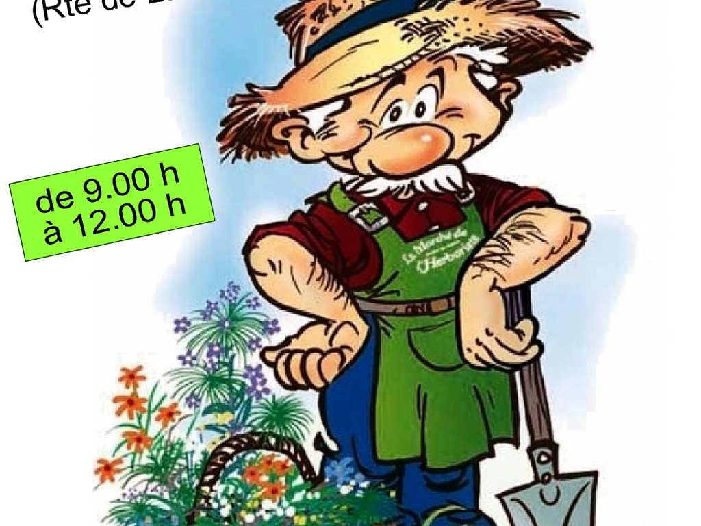 Troc aux plantes camping les charmes camping vendee 4 toiles - Quand tailler les charmes ...