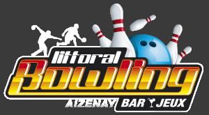 Bowling à Aizenay