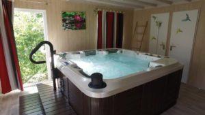Offres spéciales 2020 en camping en Vendée
