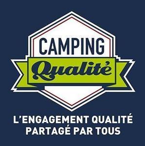 Camping Qualite en Vendee