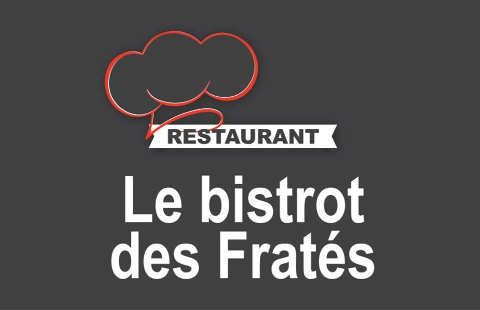 Bons restaurants